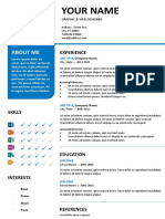 Bayview-Resume-A4.pptx