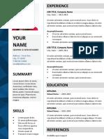 Dalston-Resume-Letter.pptx