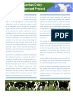Dairy_Development_Project.pdf