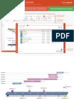 Excel-Schedule-Template.pptx