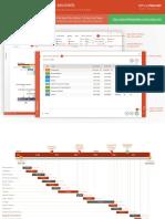 Pert-Chart-Template.pptx