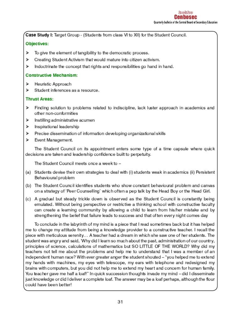 disadvantages of smoking essay labour