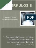 tuberkulosispenyuluhan-130425032434-phpapp01.pdf