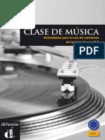 WB03 Clasemusica Muestra (1)