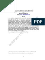 TheMysteryOfCircle.pdf