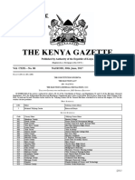 Poll Stations List
