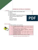 Statistica%2Beconomica%2BUnitatea%2BII.pdf
