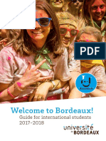 Welcome Guide UBx 2017-2018