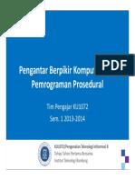 KU1072_PendahuluanPemrograman_020913.pdf