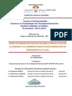 Rapport El Fadili Hamza PDF