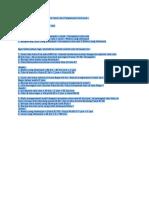 Materi Jarak Kecepatan dan Waktu + Perkalian dan Pembagian Pecahan
