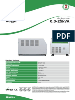 Estratto 2014 Dvs En01 Vega