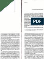 Capitulo-VI-La-Educacion-como-Invento-Social bruner maybe.pdf