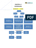 Planning is looking ahead while ....pdf