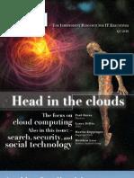 ETM Q3 2010 Issue