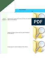 Plan de EstudiosGEOLOGIA.doc