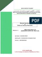 Pr-04-Organisation et simplification de travail.pdf
