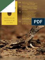 Boletin_Tarukari_02.pdf
