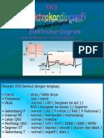 Anatomy Physiology Heart Nurse.ppt