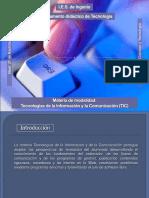 TIC_v.03.pps