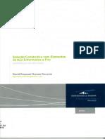 Mestrado LSF.pdf