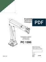 pc-1300
