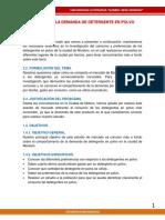 ESTUDIO - encuesta.docx