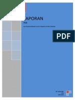 33738783-laporan-PBK-Pembelajaran-Berwawasan-Kemasyarakatan.doc