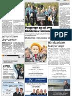 Lokalavisen Egedal (Print) 10.10.2017