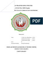 Laporan_Kerja_Praktik_PT_Antam_Tbk_UBPE.pdf