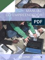 1 ManualdoEmpreendedor.pdf