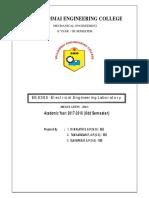 EE6365-Electrical Engineering Lab Manual (1)