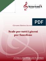 SCALE PER TUTTI I GIORNI PER SASSOFONO.pdf