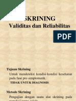 123337957-7-Skrining-ppt