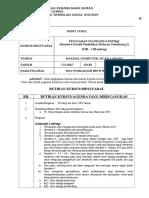 337228835-Minit-Curai-Penataran-Standard-4-Skpmg2.doc