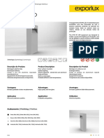 FT - Soneres+Exporlux JOTA RC