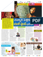 Main News Page 5