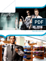 Capgemini Fashion Transformation Final2 0