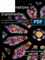 FINAL Master Thesis - Transmedia Storytelling V3