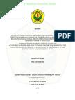 Ageng Dwi Prayitno_NIM 110710101056