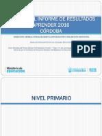 SÍNTESIS-DEL-INFORME-DE-RESULTADOS-APRENDER-2016-final