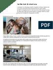 Slideshow Advanced-HIV VDEF ENG