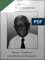 Novo Horizonte (incomplete).pdf