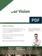 ProVeg Vision