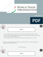 WTO(1)
