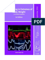 2014-07-24-19-55-33-Drugdosingatextremesofbod-45662