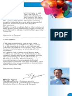 Brochure GenevaPass