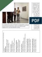 Bulletin P2