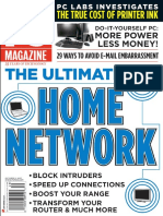 PC.Magazine.2007.10.02.pdf