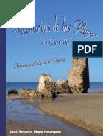 Memorias de las Playas de Castilla
